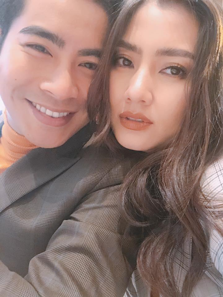 Khoanh khac Ngoc Lan - Thanh Binh thoi con man nong hinh anh 11