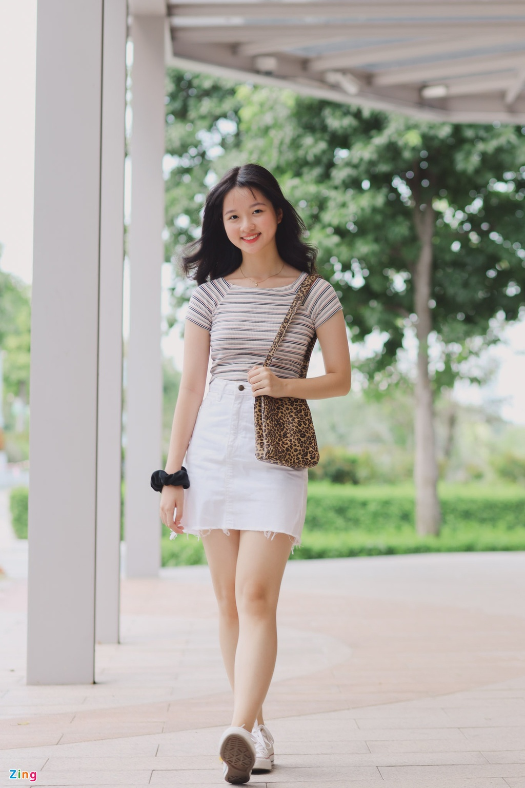 dien vien lam thanh my anh 7