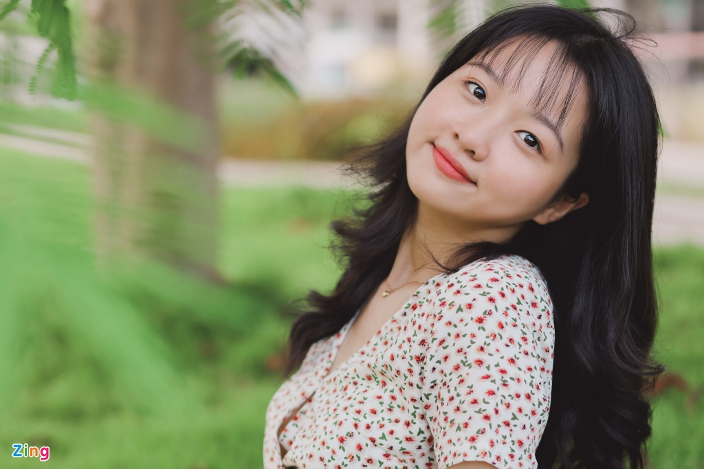 dien vien lam thanh my anh 5