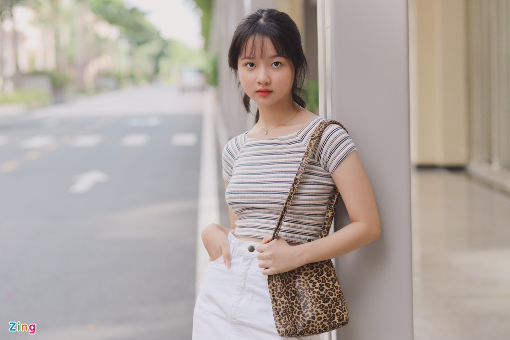 dien vien lam thanh my anh 1