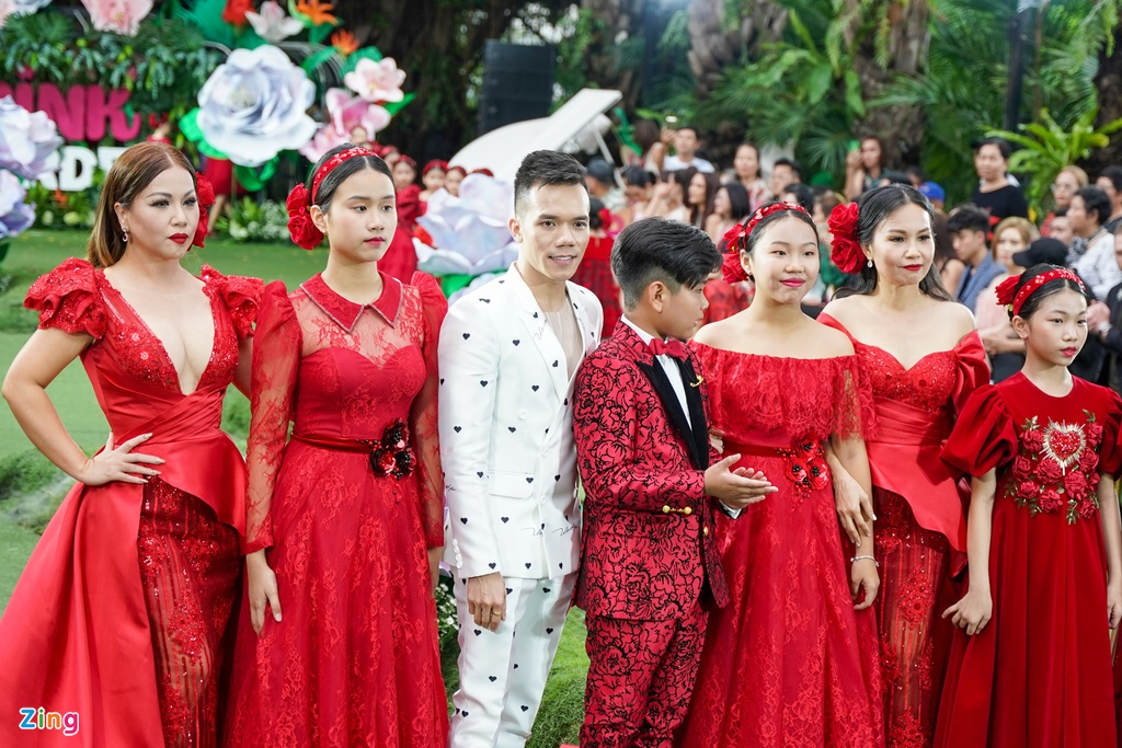 chi em cam ly,  minh tuyet anh 10