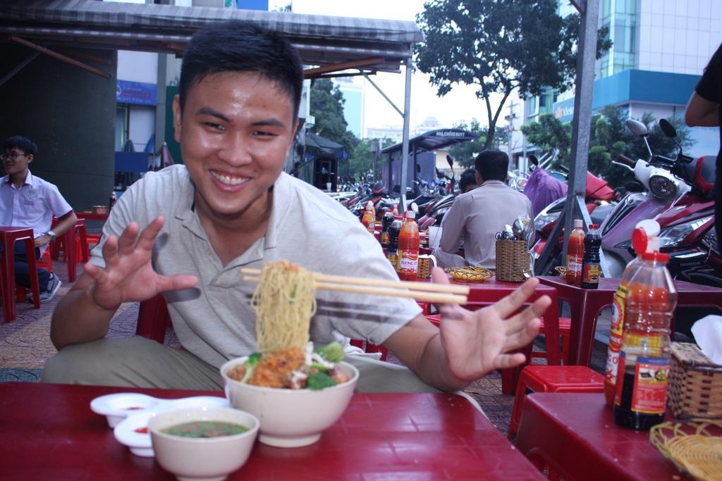 mi bay Singapore anh 2