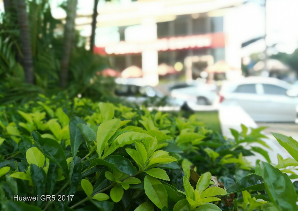 Huawei GR5 2017 anh 4