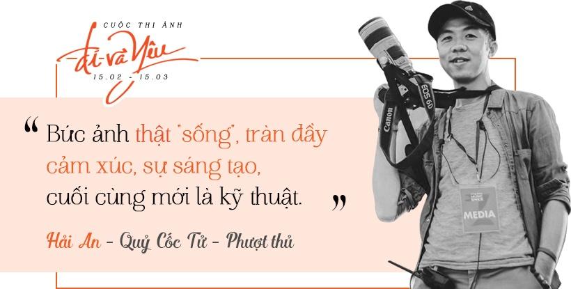 Bi kip 'rinh' chuyen di chau Au mien phi cho cac doi tre hinh anh 5