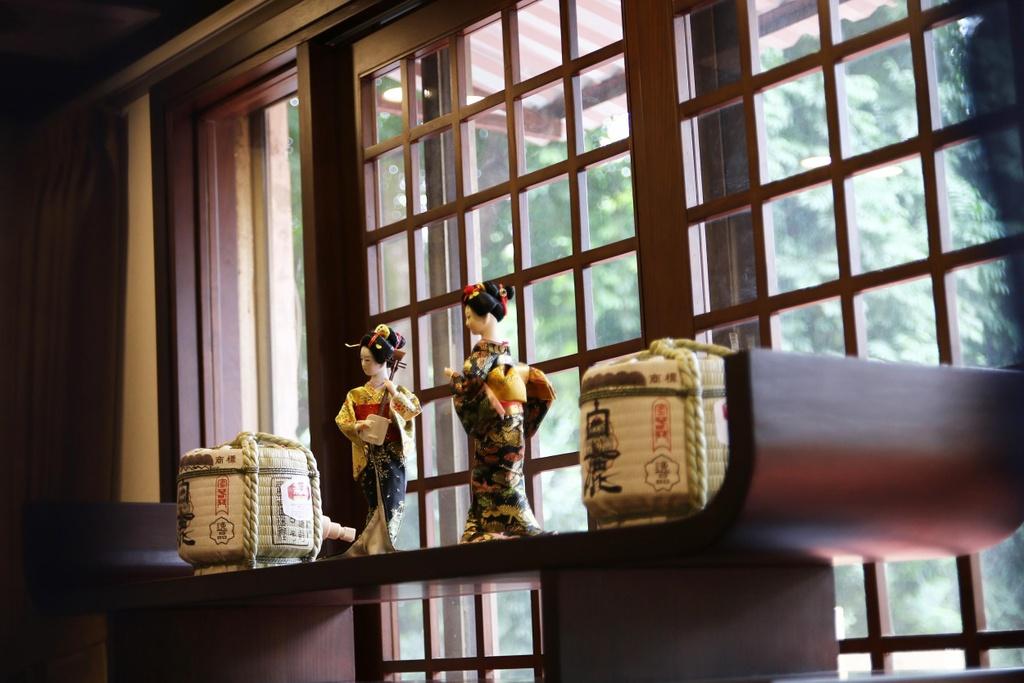 Wa Japanese Cuisine anh 6
