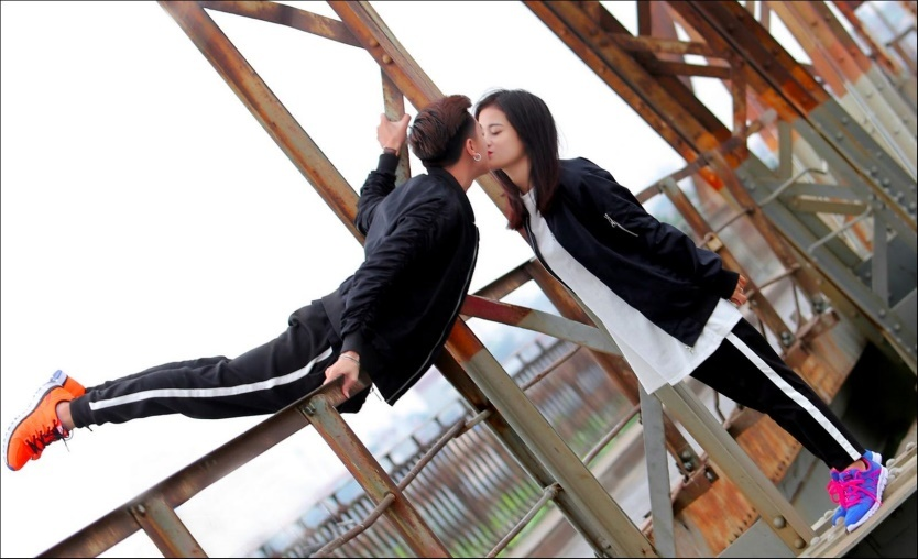 Soobin Hoang Son truyen cam hung 'di va yeu' trong ca khuc moi hinh anh 3