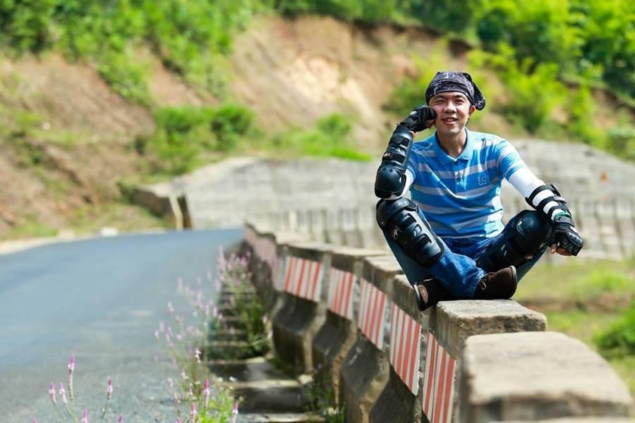 Chinh thuc khoi dong cuoc thi anh Dai Loan tren Zing.vn hinh anh 3