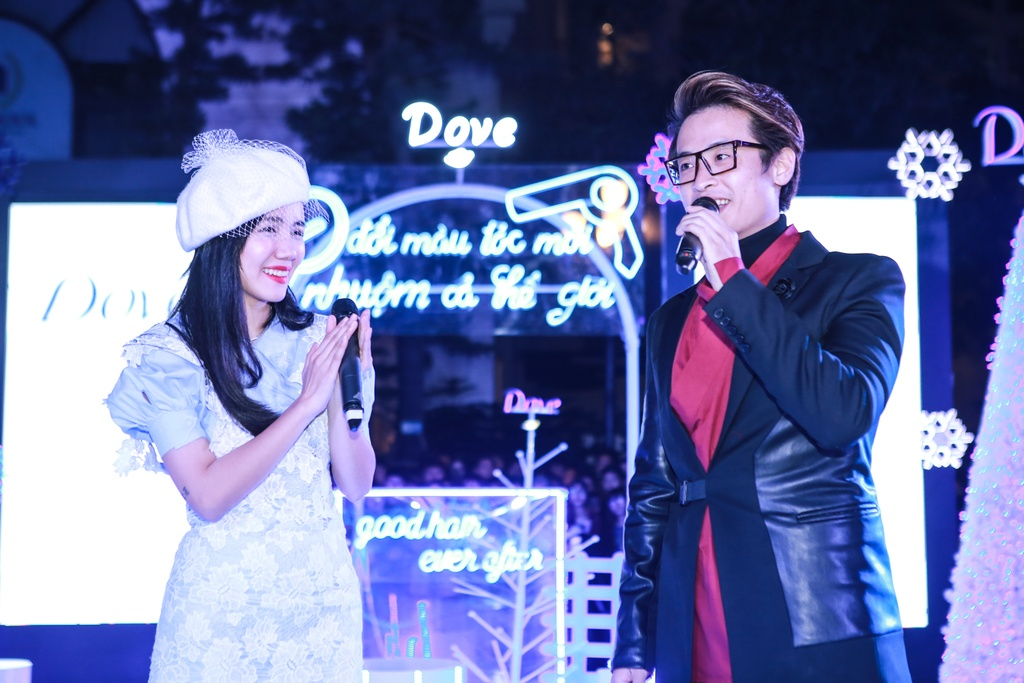 Dove City of lights anh 1