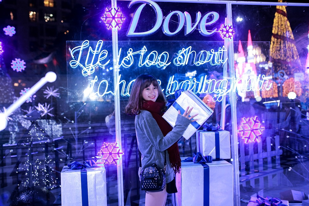 Dove city of lights anh 7