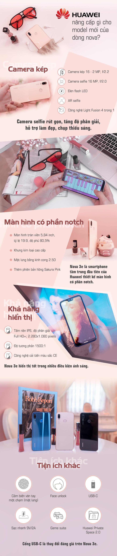 Huawei nang cap gi cho model moi cua dong nova hinh anh 1