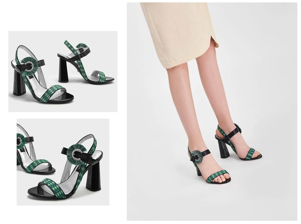 Charles & Keith anh 4