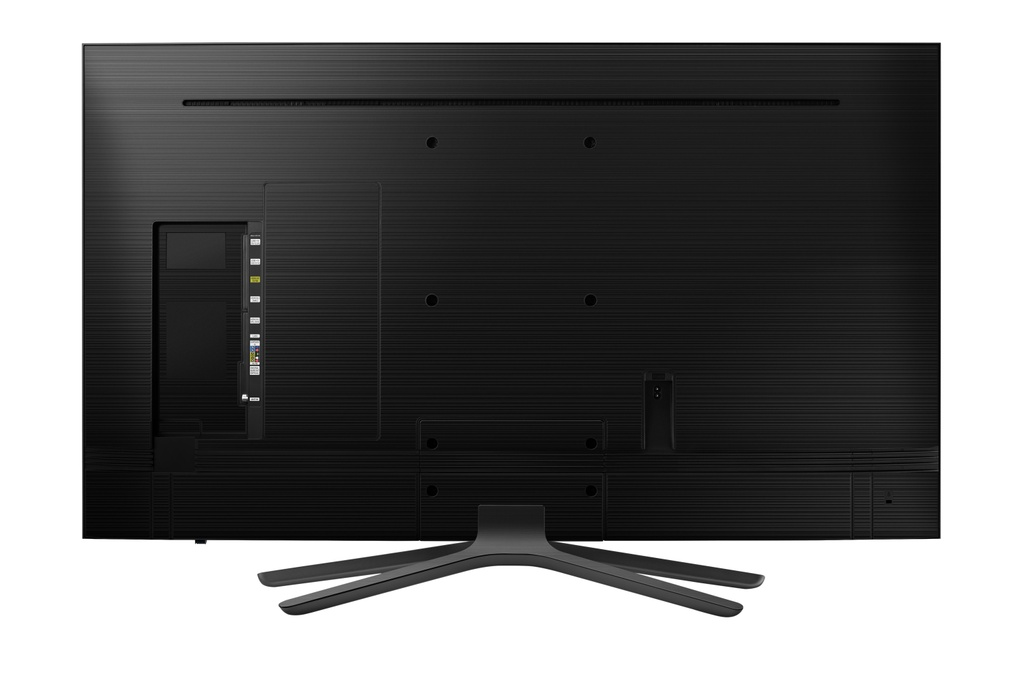 5 mau TV Samsung hut khach trong mua World Cup hinh anh 5