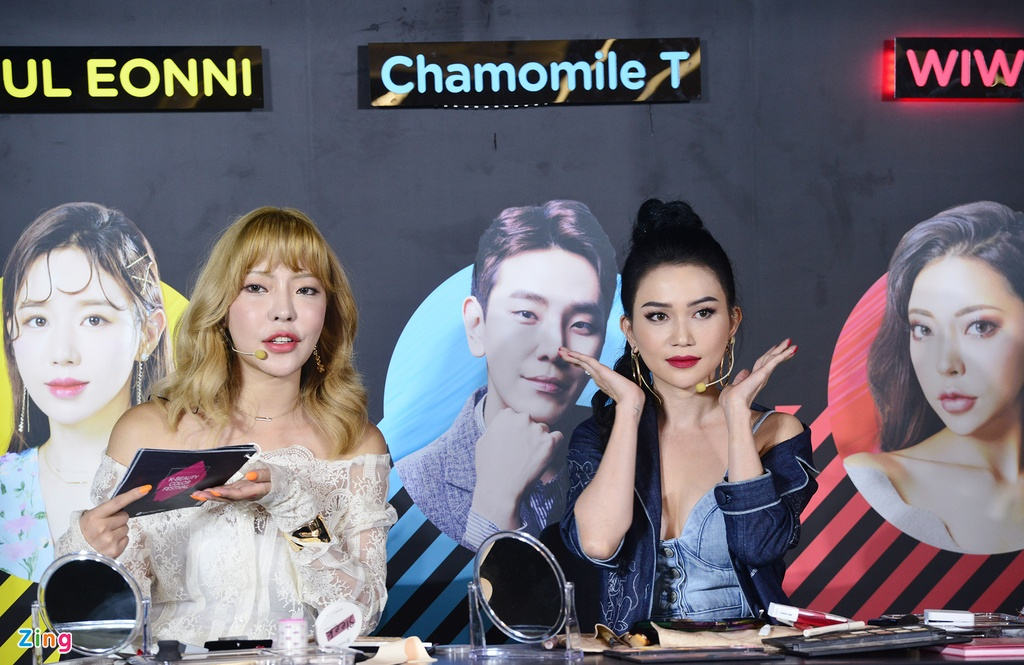 Vlive anh 3