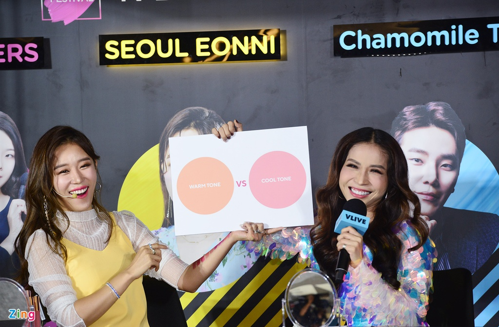 Vlive anh 7