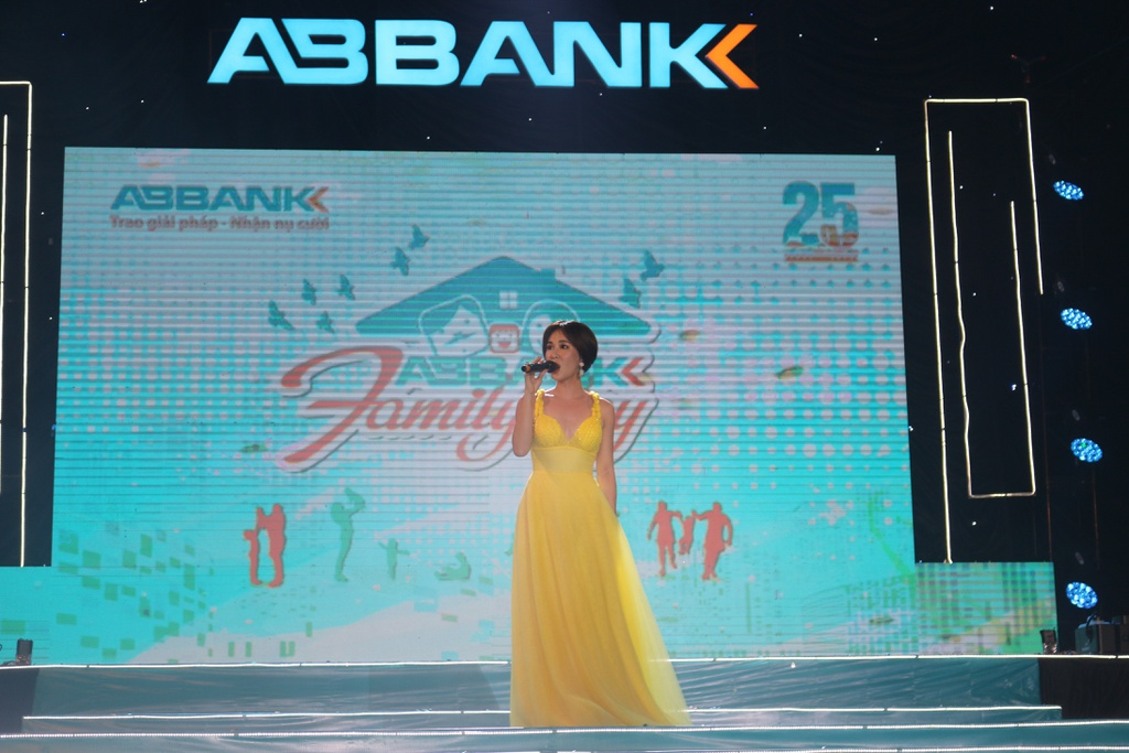 ABbank anh 5