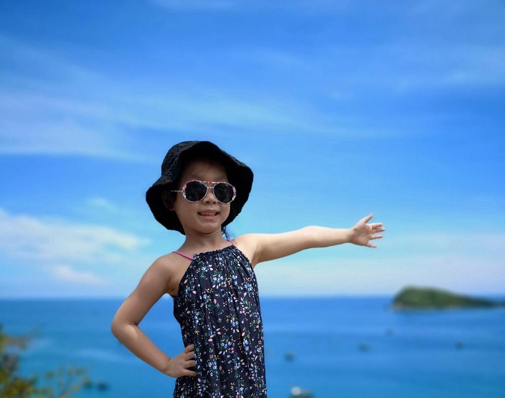 Canh dep Viet Nam duoi goc may Huawei P20 Pro hinh anh 4