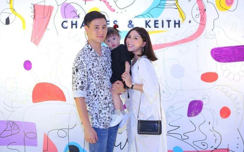 Angela Phuong Trinh dien dam cong chua thanh lich du su kien hinh anh 6