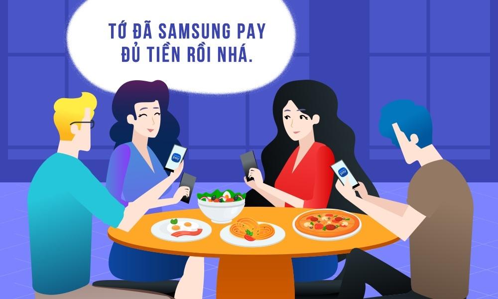 Samsung anh 10