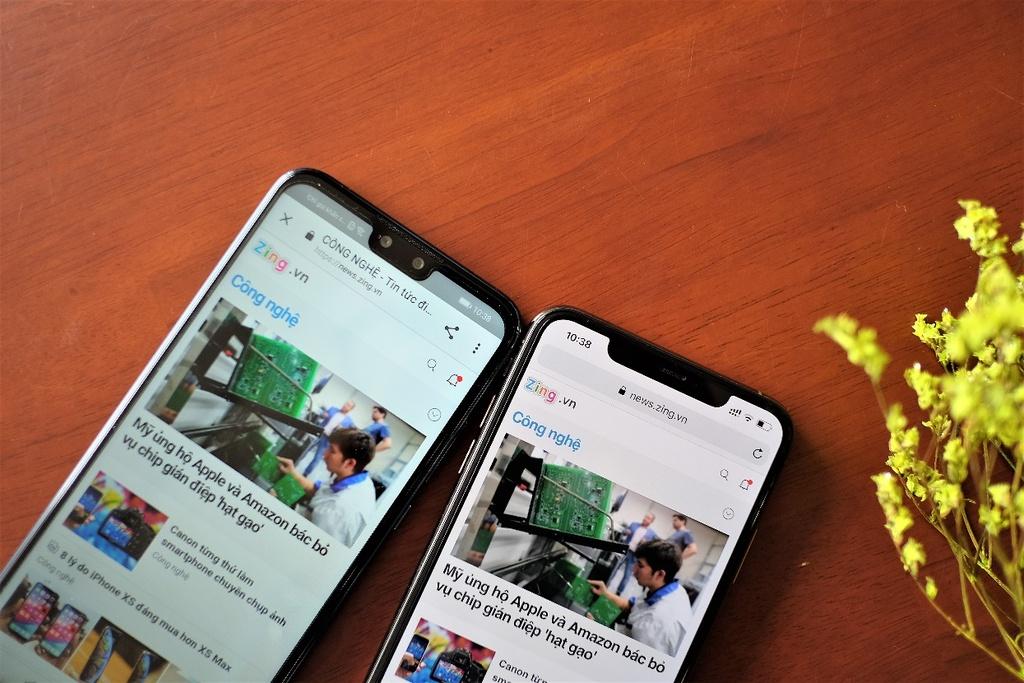 Huawei Y9 2019 anh 6