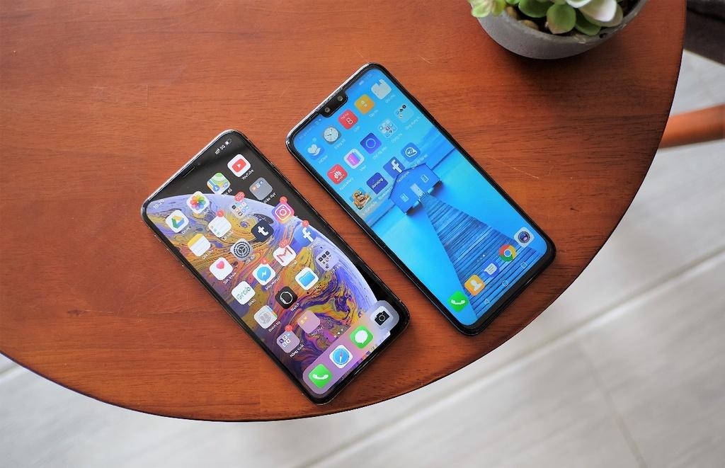 Huawei Y9 2019 anh 10