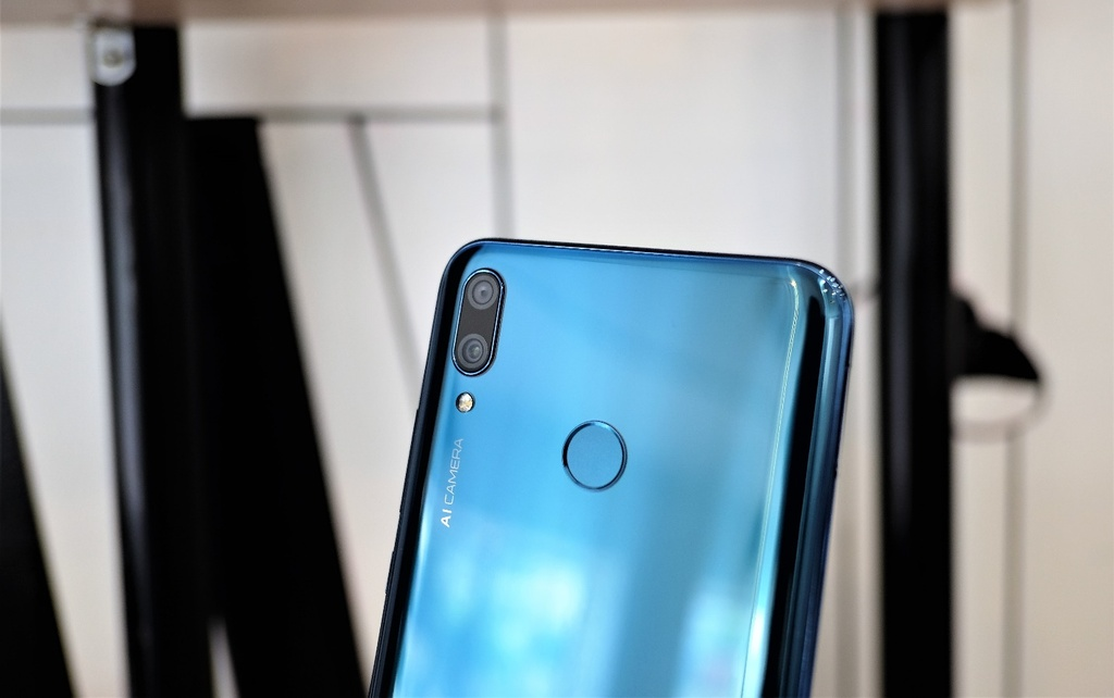 Huawei Y9 2019 anh 11