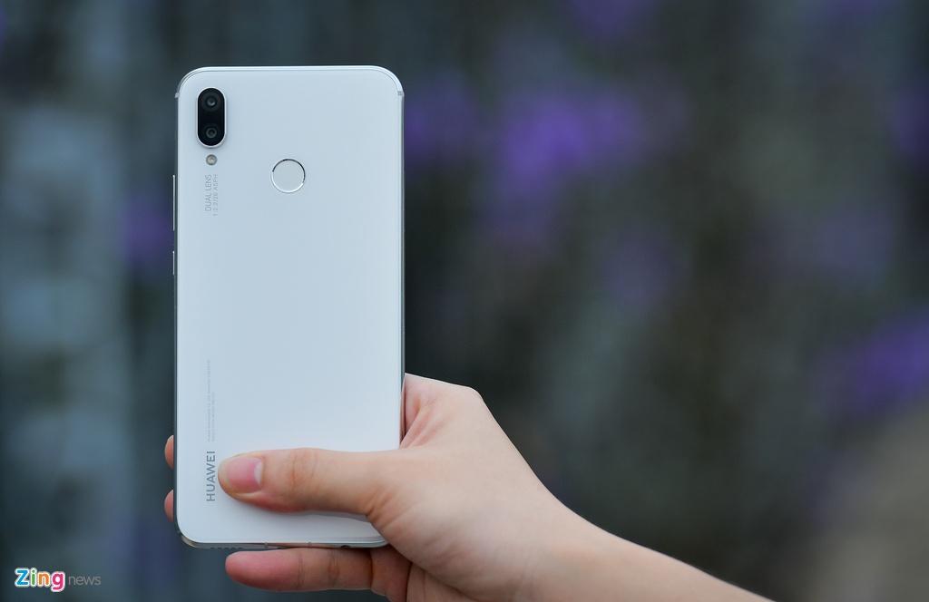 Huawei Nova 3i anh 1