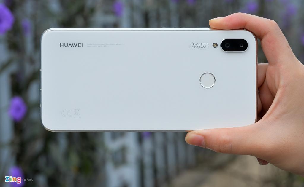 Huawei Nova 3i anh 3