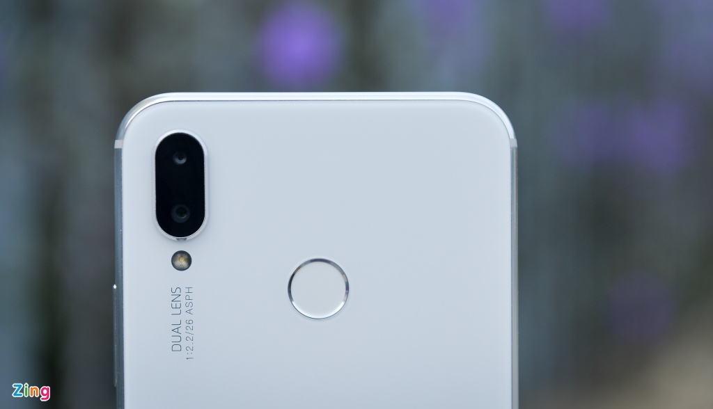 Huawei Nova 3i anh 4
