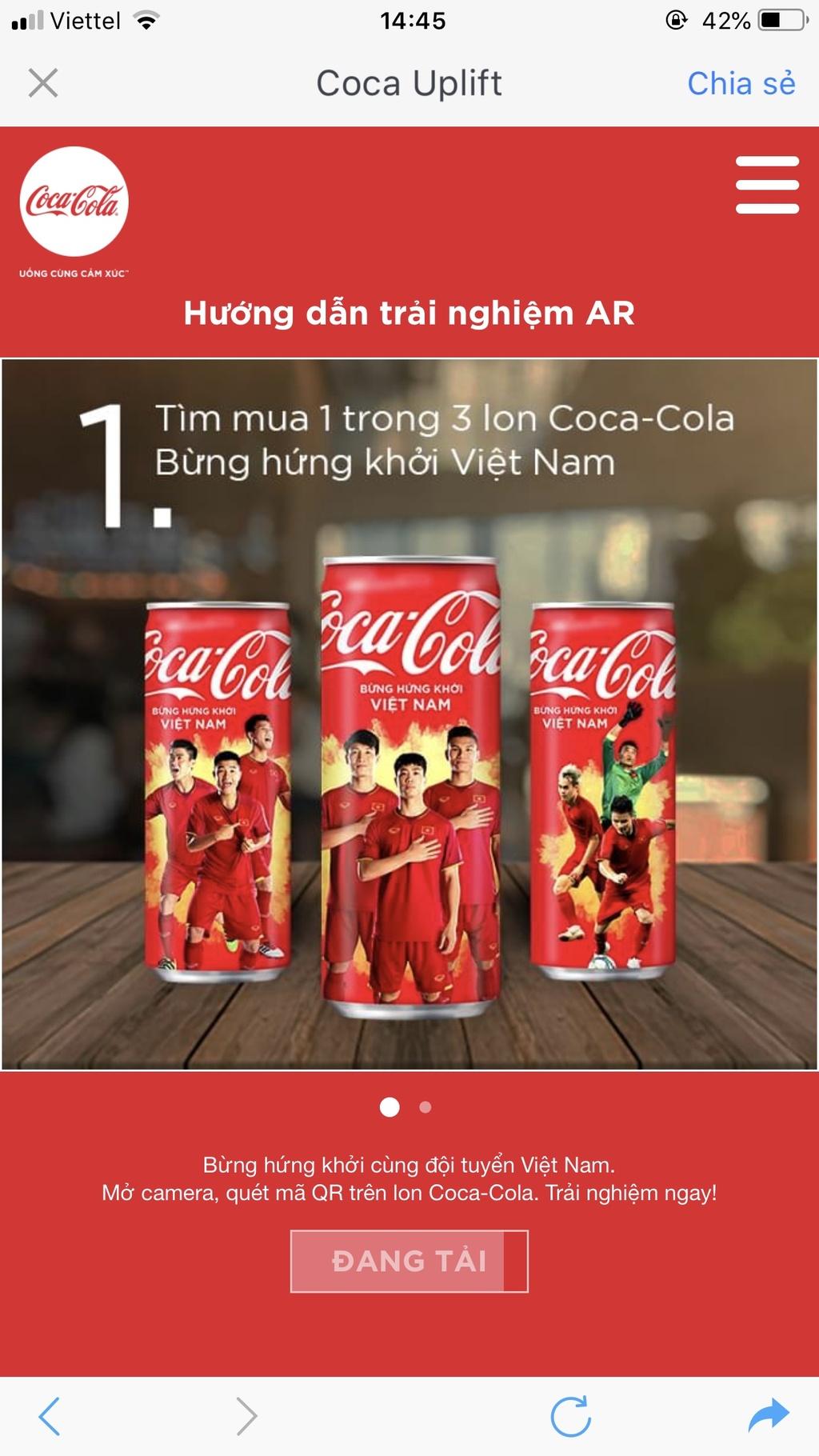 Fan 'sot xinh xich' voi BST lon nuoc ngot in hinh tuyen thu Viet Nam hinh anh 5