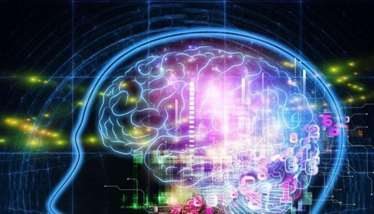 """Khi xem TV 8K, mắt của chúng ta chỉ nhìn, còn bộ não mới thực sự """"nhìn thấy""""."""