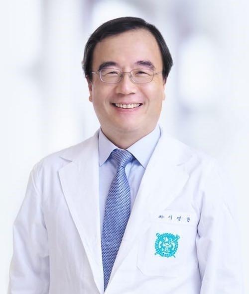 Nghiên cứu của tiến sĩ Kyoung Min Lee mang đến góc nhìn thú vị về TV 8K.