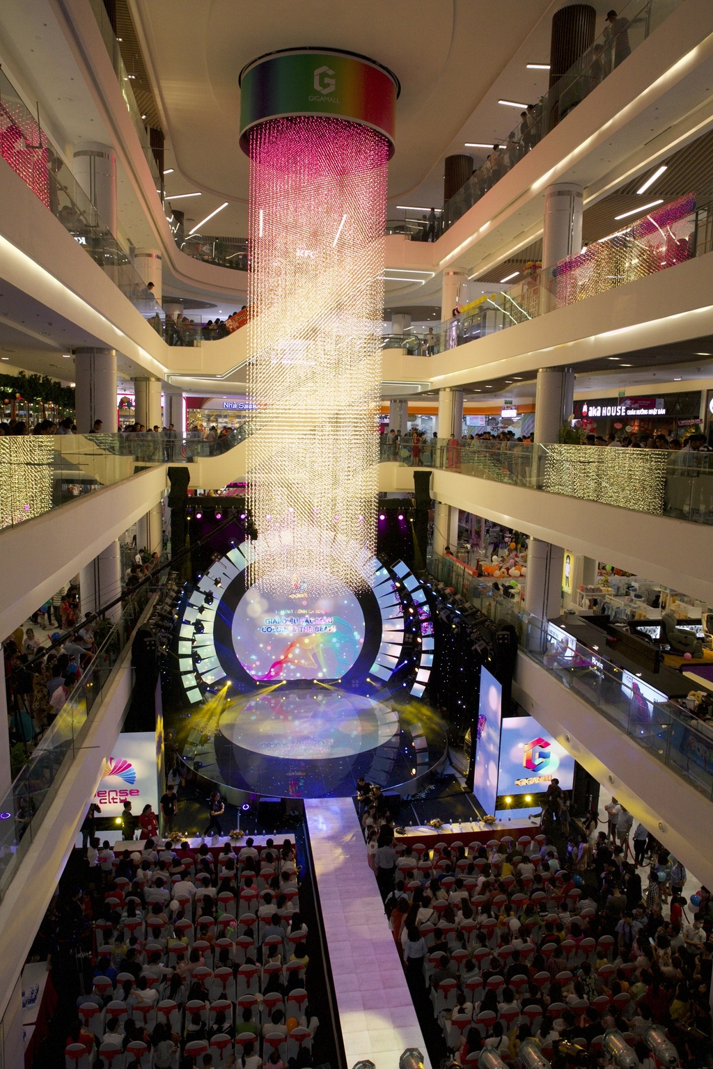 Gigamall anh 4
