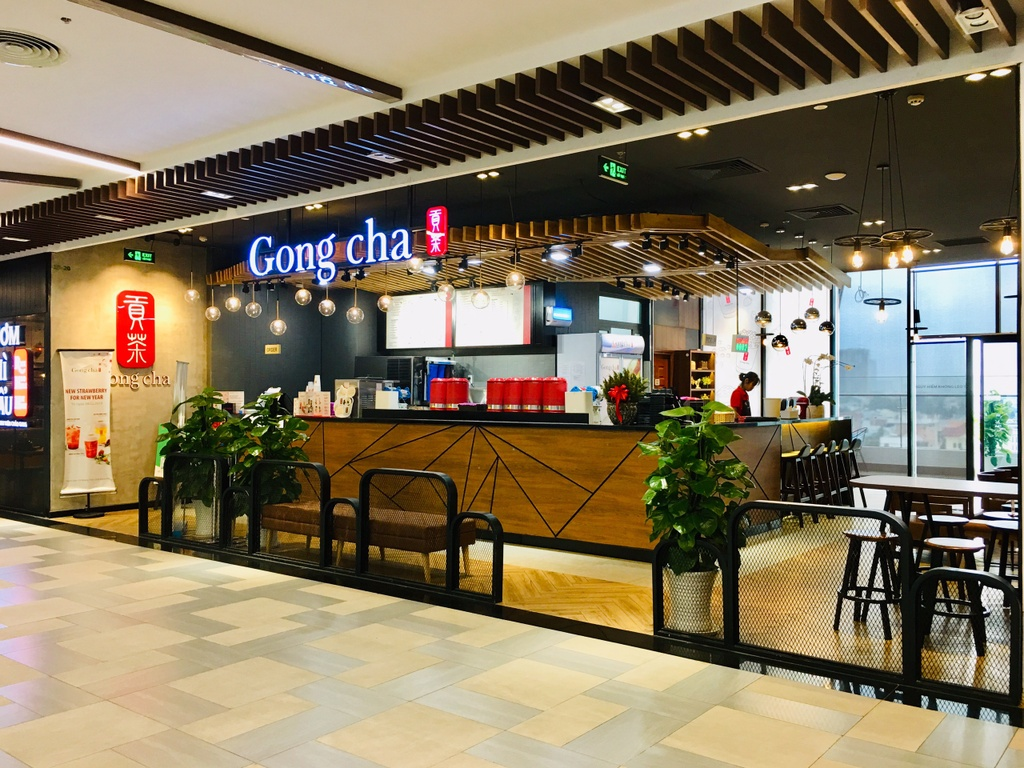 Gigamall anh 8