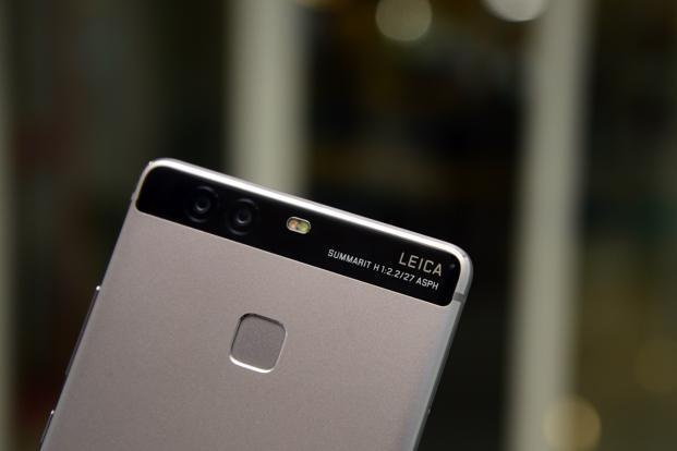 Huawei anh 2