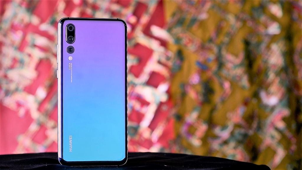Huawei anh 3