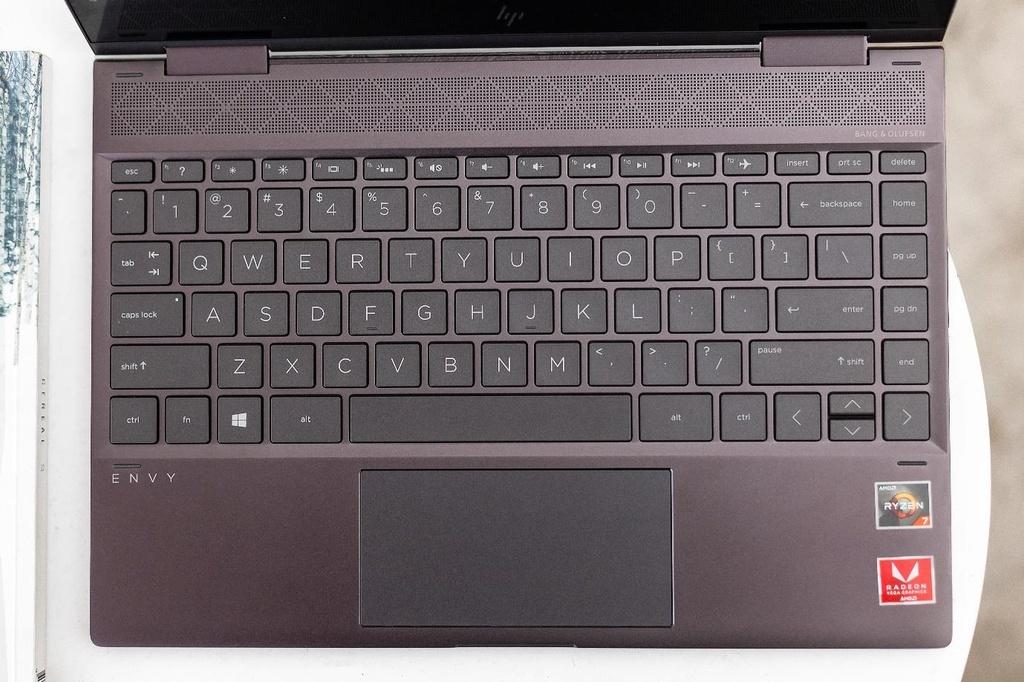 HP Envy x360 - man hinh cam ung xoay 360 do, gia tu 22,8 trieu dong hinh anh 6