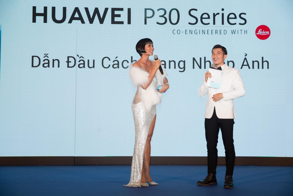 Huawei anh 2