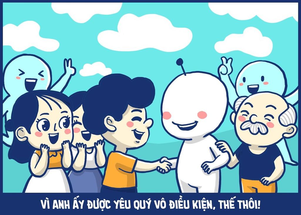 Nguoi dung quyet chuyen sang 'nha mang quoc dan' vi ly do nay hinh anh 1