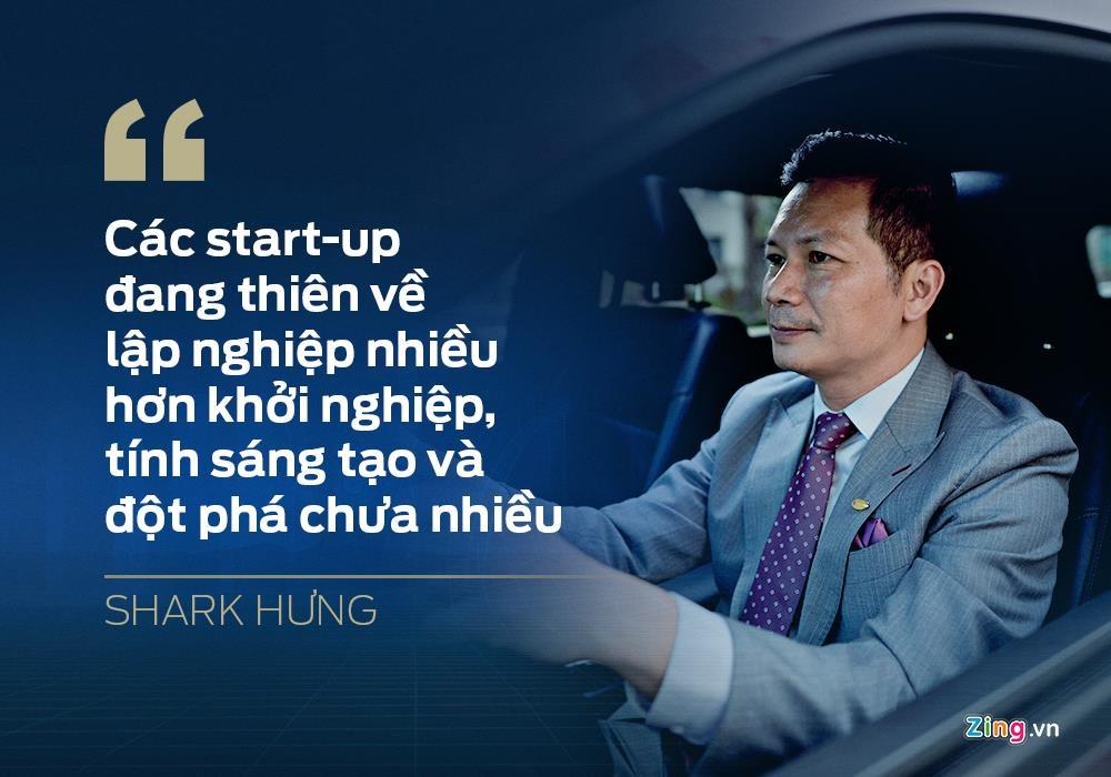 Business Carpool Talk anh 2