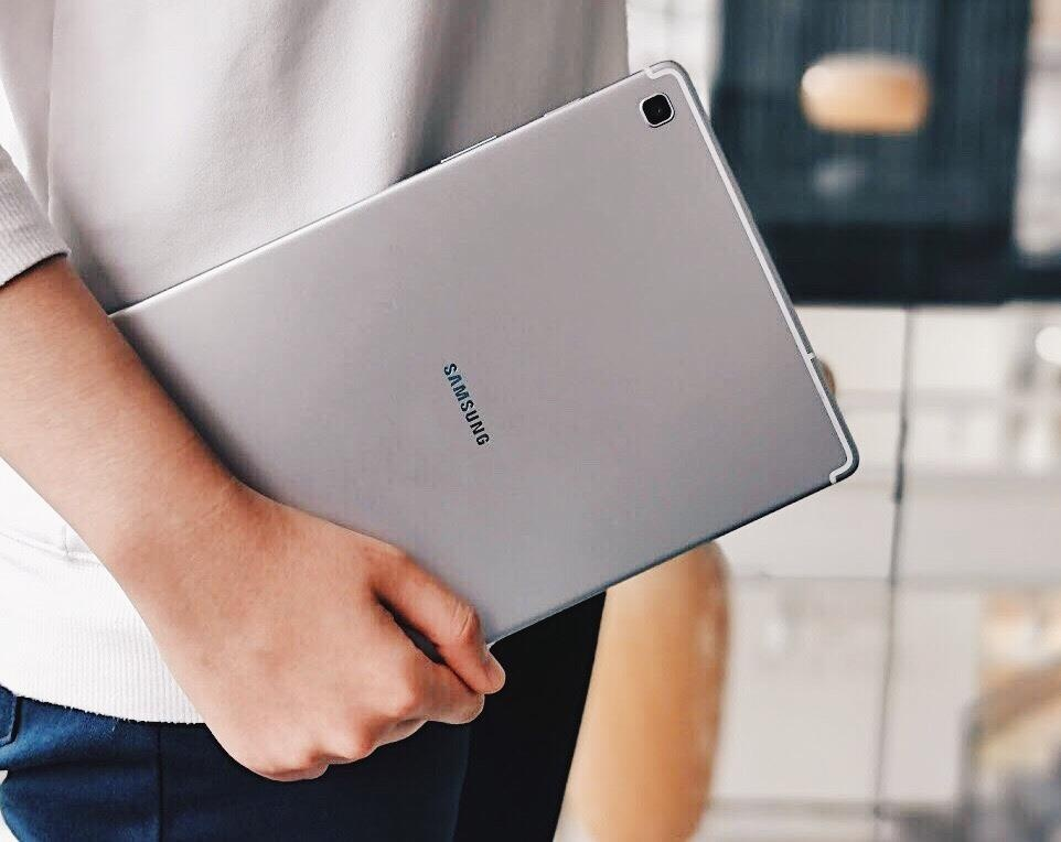 Samsung anh 2