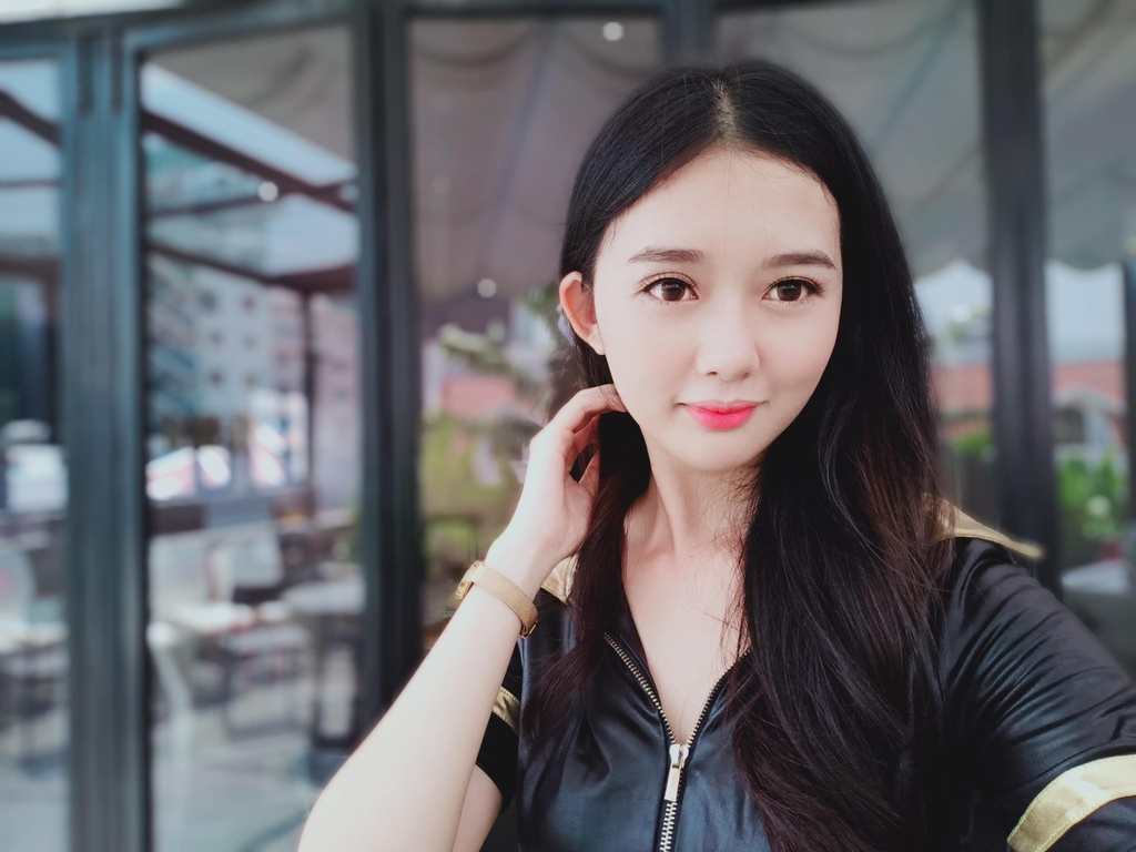 Oppo F11 anh 13