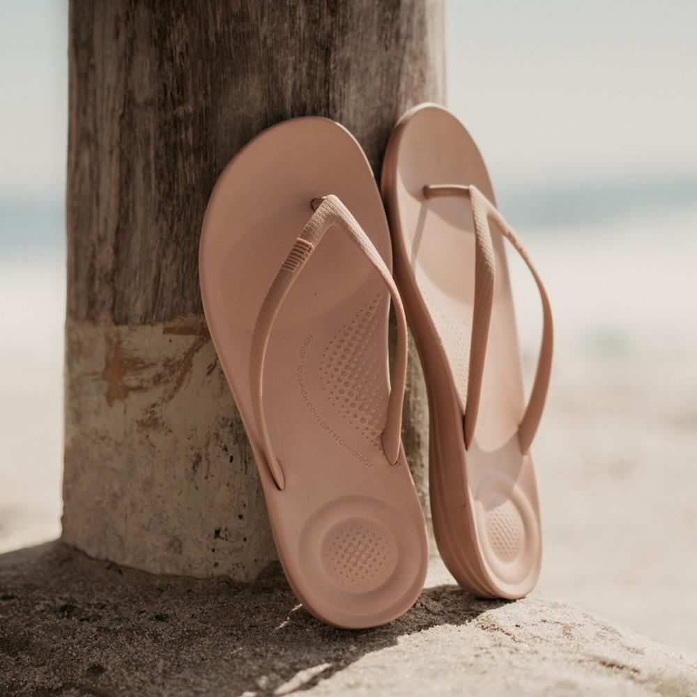 FitFlop anh 1