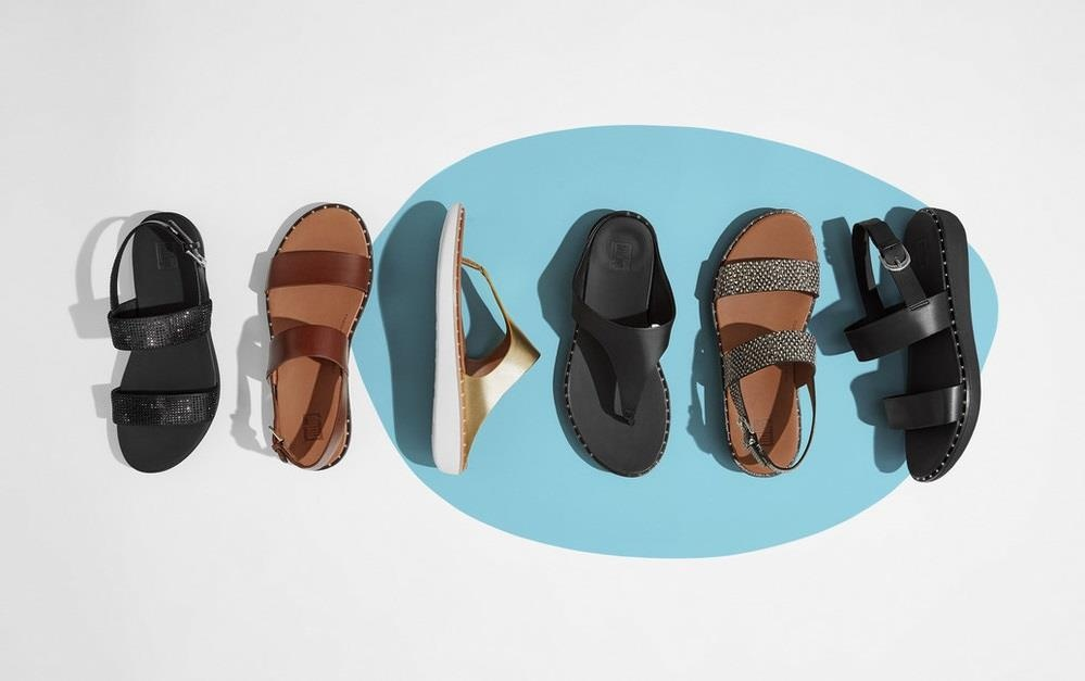 FitFlop anh 6