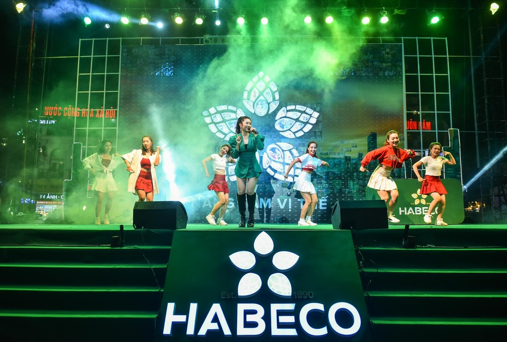 Habeco anh 17