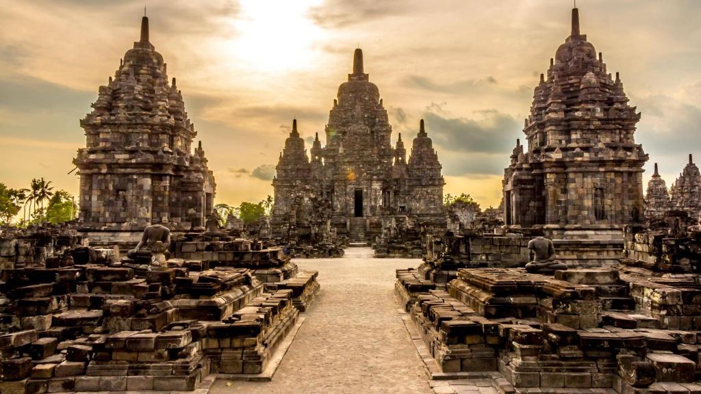 Dai su quan Indonesia anh 2