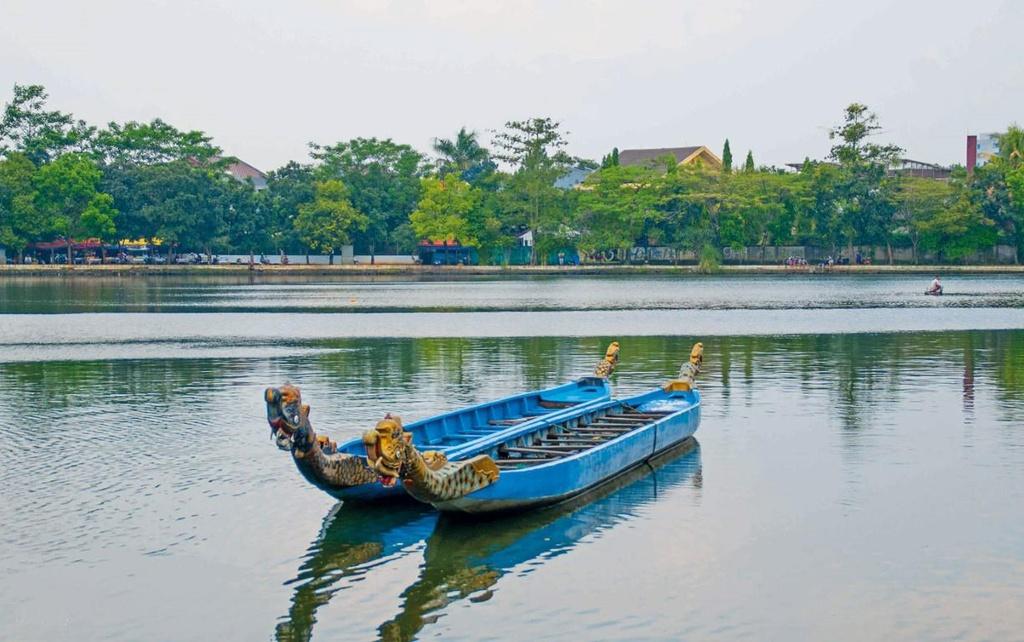 Jakarta anh 8