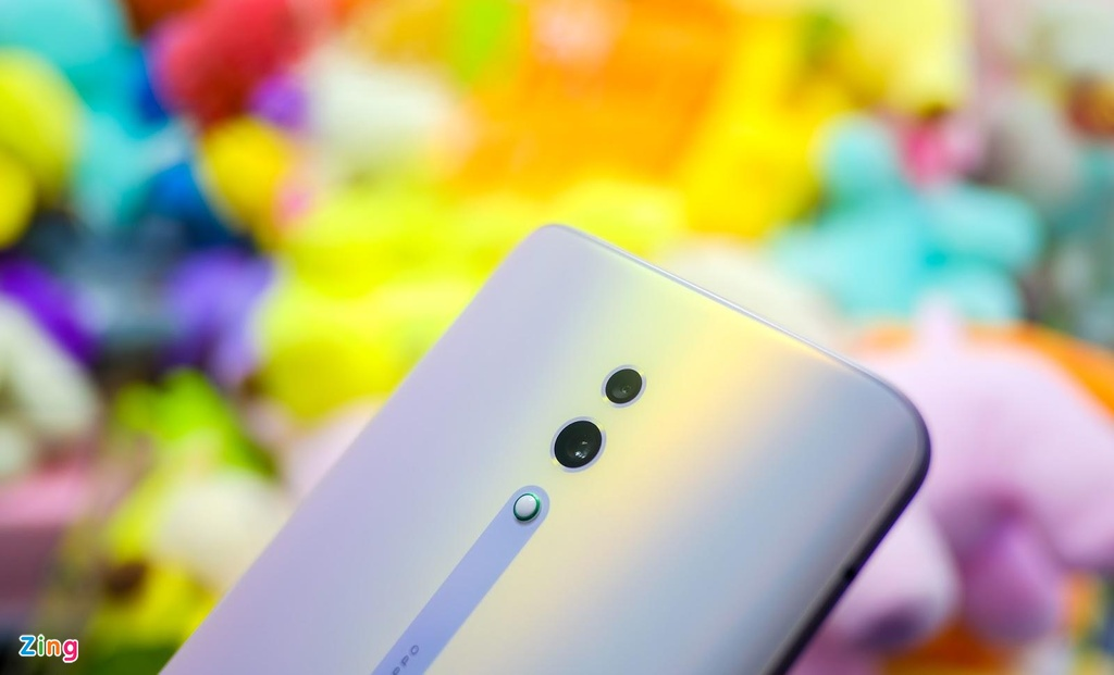 Oppo anh 11