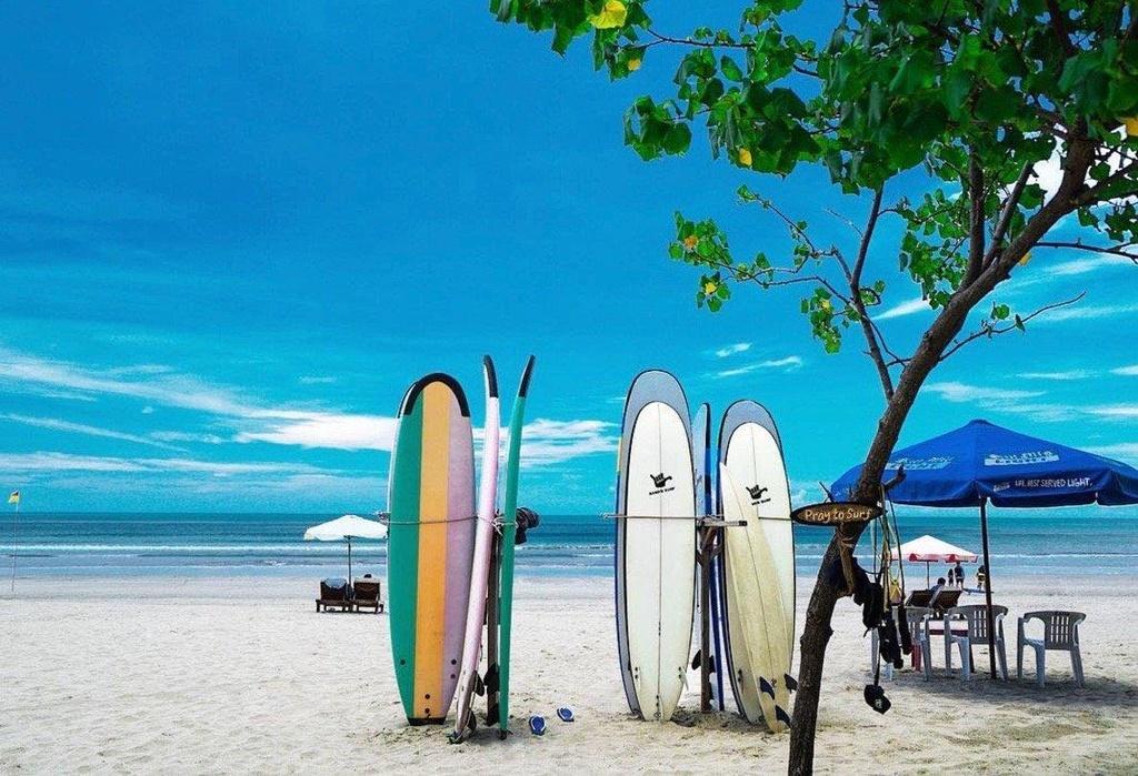 8 trai nghiem dam chat chill va 'chanh sa' tai Bali hinh anh 15