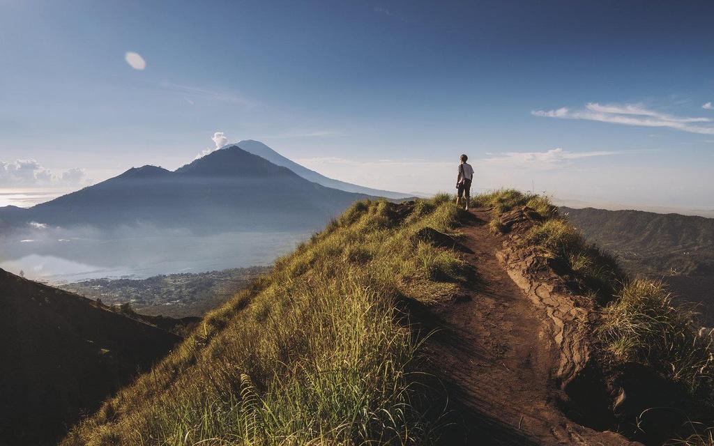 8 trai nghiem dam chat chill va 'chanh sa' tai Bali hinh anh 12