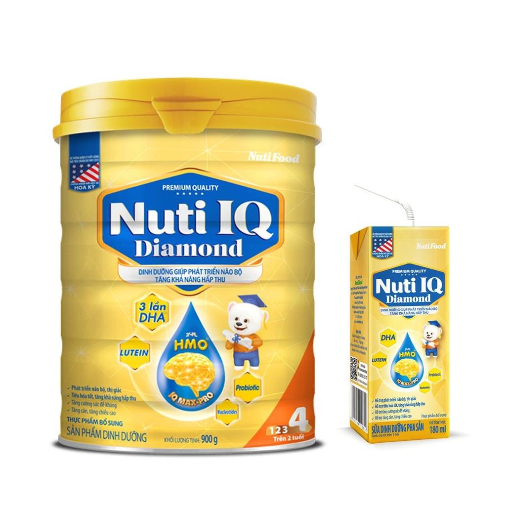 NutiFood anh 3
